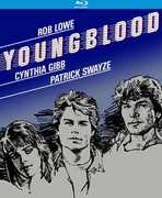 Youngblood , Rob Lowe