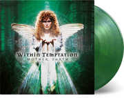 Mother Earth [Import] , Within Temptation
