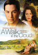 A Walk in the Clouds , Ang lica Arag n