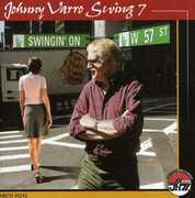Swingin' On W. 57th St.