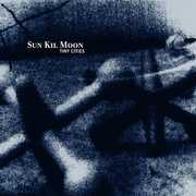 Tiny Cities , Sun Kil Moon