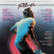 Footloose (15th Anniversary Expanded Edition) (Original Soundtrack) , Various Artists
