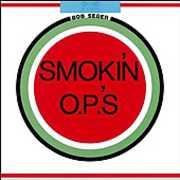 Smokin Op's