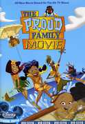 The Proud Family Movie