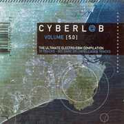 Cyber@b 5.0