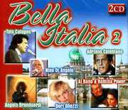 Bella Italia 2 /  Various [Import]