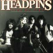 Line of Fire , The Headpins