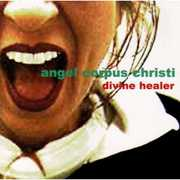 Divine Healer