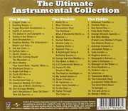 Ultimate Instrumental Collection [Import] , John Kane