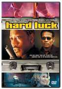 Hard Luck (2006) , Wesley Snipes