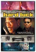Hard Luck (2006) , Wesley Snipes