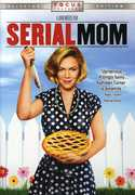 Serial Mom , Sam Waterston