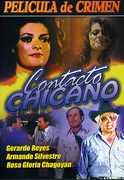 Contacto Chicano , Rosa Gloria Chagoyan