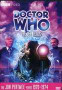 Doctor Who: The Sea Devils - Episode 62 , June Murphy