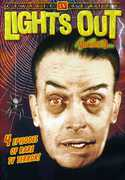 Lights Out 3 , Henry Hull