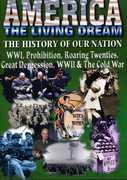 WWI /  Prohibition /  Roaring 20's