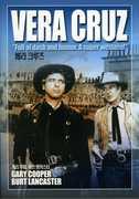 Vera Cruz [Import] , Burt Lancaster