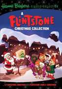 A Flintstone Christmas Collection , Henry Corden