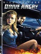 Drive Angry , Nicolas Cage