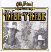 The Best Of Rene Y Rene , Rene y Rene