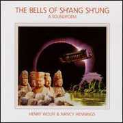 Bells Of Sh'ang Sh'ung , Wolff & Hennings