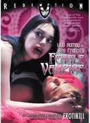 Female Vampire , Jes s Franco