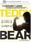 Teddy Bear , Barbara Zatler