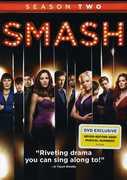 Smash: Season Two , Jennifer Hudson