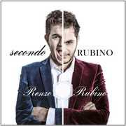 Secondo Rubino [Import] , Renzo Rubino