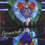 30 Anos [Import] , Leonardo