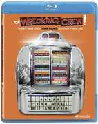 The Wrecking Crew , Dick Clark