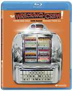 The Wrecking Crew , Dick Clark