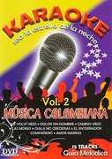 Music Colombiana 2