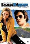 Excess Baggage , Alicia Silverstone