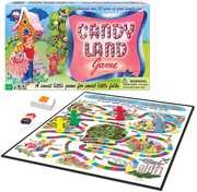 Candy Land: 65th Anniversary Edition