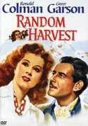 Random Harvest , Ronald Colman