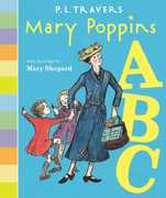Mary Poppins ABC