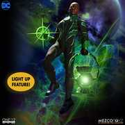One:12 Collective John Stewart - The Green Lantern