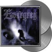 In Search of Truth (Remasters Edition) , Evergrey