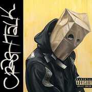 Crash Talk , ScHoolboy Q