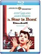 A Star Is Born , James Mason