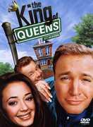 The King of Queens: 3rd Season , Lisa Rieffel
