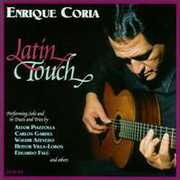 Latin Touch