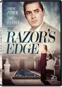 The Razor's Edge , Tyrone Power