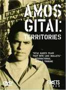 Amos Gitai: Territories