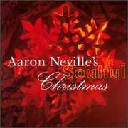 Soulful Xmas , Aaron Neville