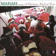 A Christmas Kind Of Town , Marah