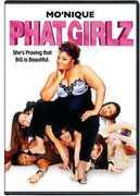 Phat Girlz , Kendra C. Johnson