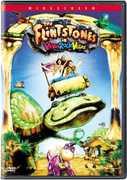 The Flintstones in Viva Rock Vegas , Mark Addy