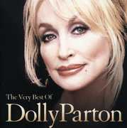 Very Best of [Import] , Dolly Parton